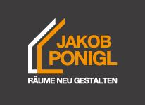 Jakob Ponigl - Ihr Partner für Renovierung in Passau