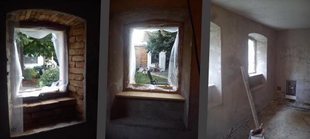 Gut gemocht Wand und Decke neu verputzen • Jakob Ponigl - Ihr Partner für OT18